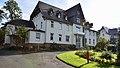 Klinik für Psychiatrie und Psychotherapie Marburg 2.jpg
