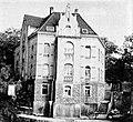 Klinisches Jugendheim Frondsbergstraße 16.jpg