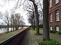 Klooster Missiehuis St-Michaël, Steyl 08.jpg