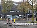 Kloosterplein, Breda DSCF3611.jpg