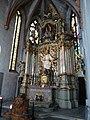 Kloster Arnstein-05-Altar.jpg