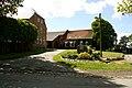 Kloster Dykhusen278.jpg