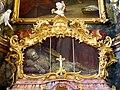 Kloster Fürstenfeld Heilige Hyacinthus.JPG