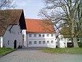 Kloster Ochsenhausen - geo.hlipp.de - 35208.jpg