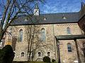 Kloster Saarn04.JPG