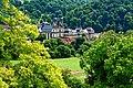 Kloster Schöntal. 10.jpg