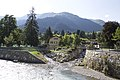 Klosters - panoramio (13).jpg