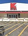 Kmart 3074 2.jpg