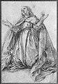 Kneeling Female Figure with Upraised Arms MET 045.1r1 99K.jpg