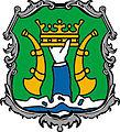 Kneiphof Wappen Rhm v01.jpg