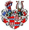 Knobelsdorff-Brenkenhoff Wappen.jpg
