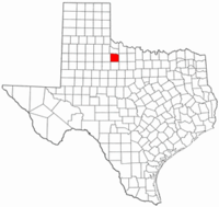 Knox County Texas.png
