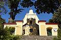 Kościół Bystrzyca.jpg
