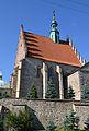 Kościół Farny św. Zygmunta w Szydłowcu.jpg