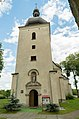 Kościół par. pw. św. Jakuba Starszego w Kotuszowie.jpg