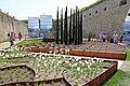 Koblenz im Buga-Jahr 2011 - Festung Ehrenbreitstein 32.jpg