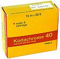 Kodachrome 40A.jpg