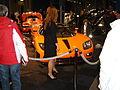 Koenigsegg (4251773409).jpg