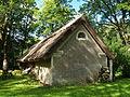 Koguva küla Tõnise talu ait 1.JPG