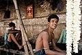 Kolkata (4128596692).jpg