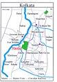 Kolkata Maidan2 Map.jpg