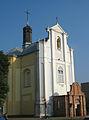 Kolomya kosciol Uspinnia Bogorodyci IMG 0420 26-106-0015.JPG