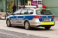 Kommunaler Ordnungsdienst (IMG 8832).jpg