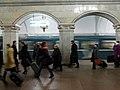Komsomolskaya-koltsevaya (Комсомольская-кольцевая) (5225858707).jpg
