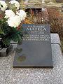 Komunalny Cmentarz Południowy w Warszawie 2011 (34).JPG