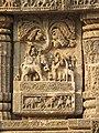 Konark Sun Temple - IRCTC 2017 (11).jpg