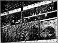Koninklijke Loge Olympisch Stadion 001.jpg