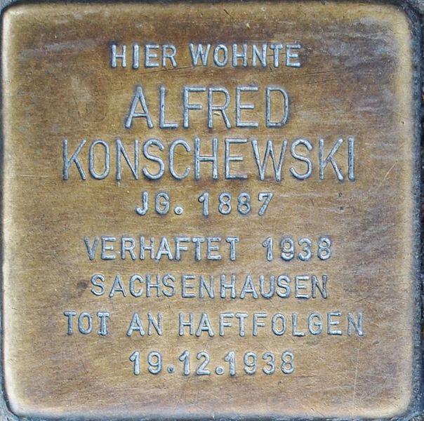 File:Konschewski, Alfred.jpg