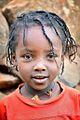 Konso Girl, Ethiopia (15628625335).jpg