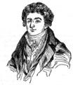 Konstantin Batyushkov in Pluchart's Encyclopedic Lexicon.png