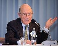 Konstantinos Simitis - Konferenz Hellas in der Krise (4).jpg