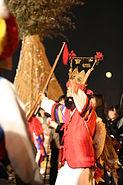 Korea-Daeboreumnal-Full Moon Festival-12