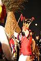 Korea-Daeboreumnal-Full Moon Festival-12.jpg
