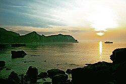 Korea-Hongdo Island-04.jpg
