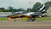 Korea-T-50-0452