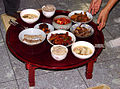 Korea- Lunch time in Seoul-07.JPG