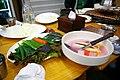 Korean.cuisine-Dongchimi-Ssam.jpg