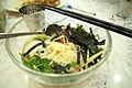 Korean.cuisine-Mul.naengmyeon-02.jpg