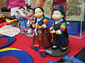 Korean dolls-01.jpg