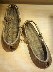Korean Shoe Size