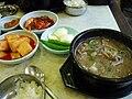 Korean soup-Sundaeguk-01.jpg