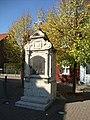 Kortenberg-Kapellestraat-Onze-Lieve-Vrouwekapel.JPG