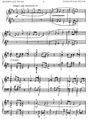 Kosenko Op. 25, No. 3.png