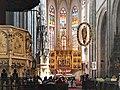 Kosice cathédrale intérieur.jpg