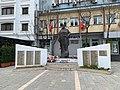 Kosovo Feb 2020 21 48 42 707000.jpeg