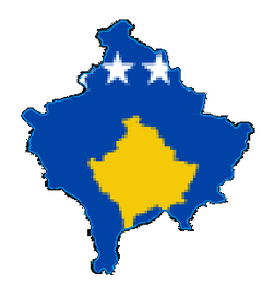 Kosovo stub.png
